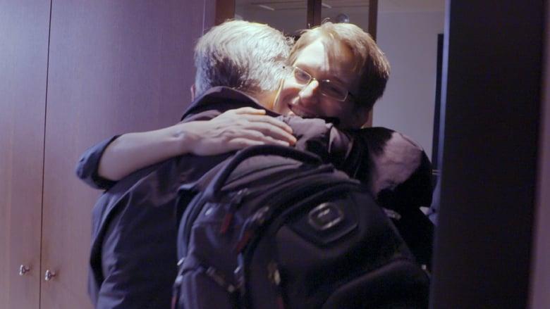 Nézd! Meeting Snowden Jó Minőségű Hd 720p Képet