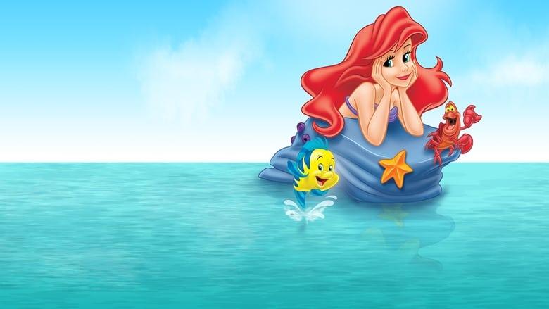 La+sirenetta+-+Le+nuove+avventure+marine+di+Ariel