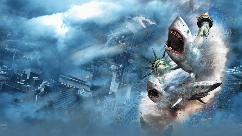 Sharknado+2+-+A+volte+ripiovono