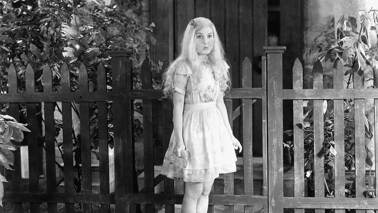 Watch Alice in Wonderland free