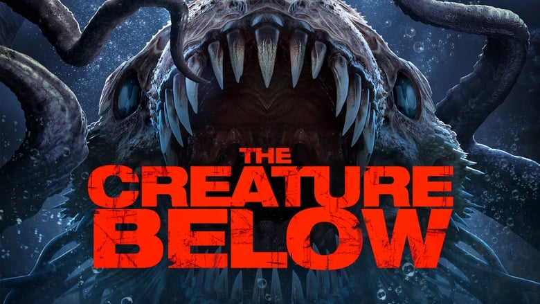 Voir The Creature Below streaming complet et gratuit sur streamizseries - Films streaming