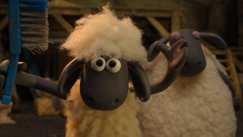 Shaun%2C+vita+da+pecora+-+Il+film