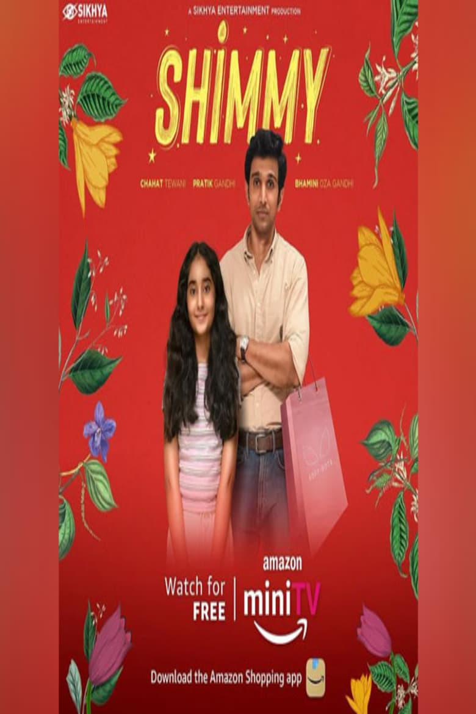 Shimmy (2021) Hindi Short Romantic Movie || 480p, 720p, 1080p