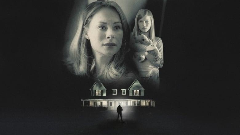 El contratista asesino (2019) HD 1080p Latino