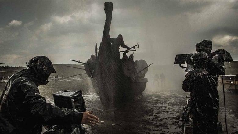 Viking Film Online
