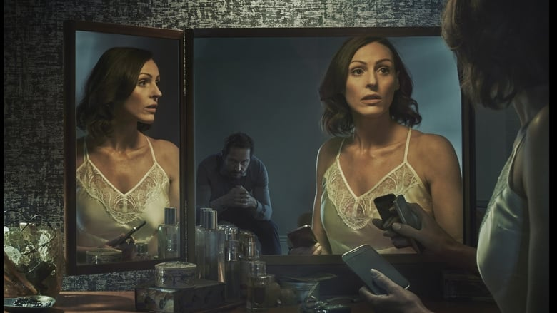 Doctor Foster en Streaming gratuit sans limite | YouWatch Séries poster .0