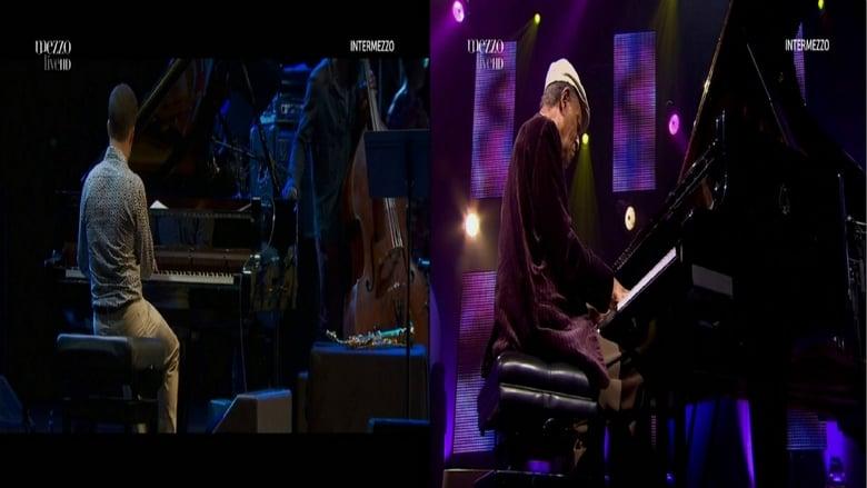 Watch VA - Jazz Intermezzo Vol.4 free