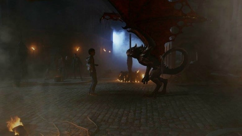 They Found Hell (Encontraron el Infierno)