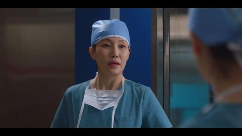 Dr. Romantic Season 2 Episode 22
