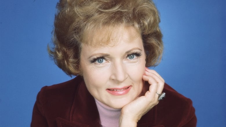 Watch Betty White: First Lady of Television Full Movie Online Free HD