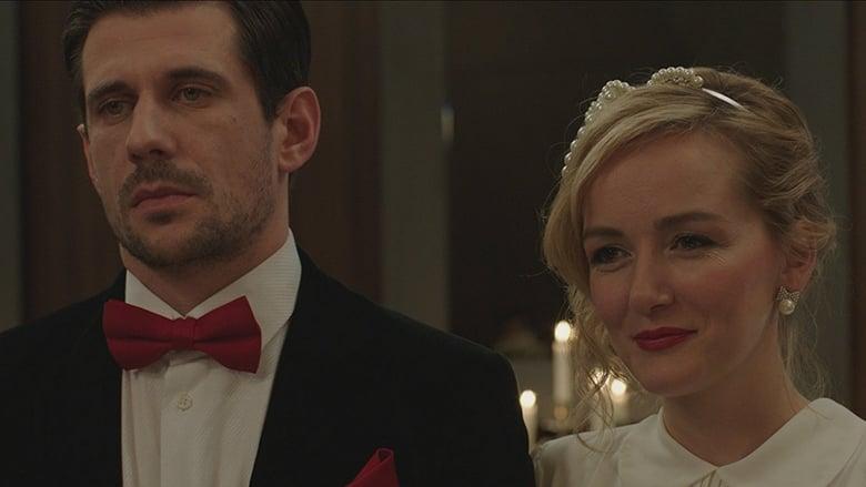 Watch The Marriage Putlocker Movies