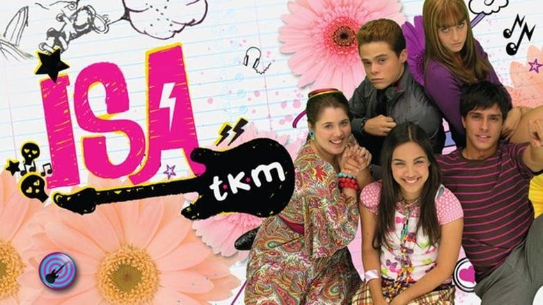 مشاهدة مسلسل Isa TKM مترجم أون لاين بجودة عالية