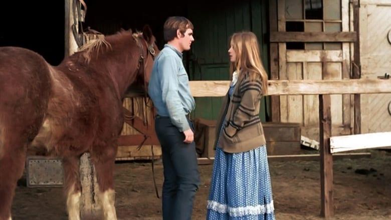 فيلم Linda and Abilene 1969 اون لاين للكبار فقط