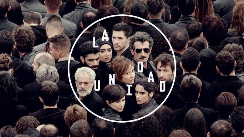 La+unidad