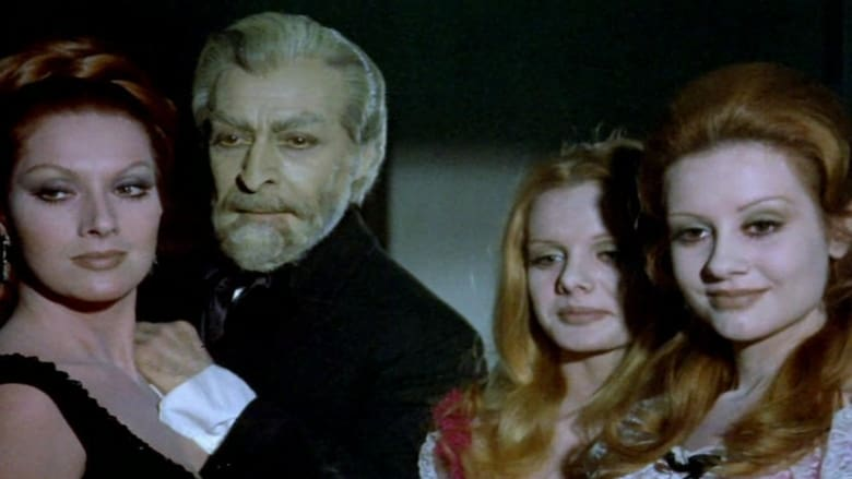 The+Dracula+Saga