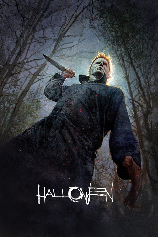 Halloween (2018) Full Movie Watch Online Free Download ...