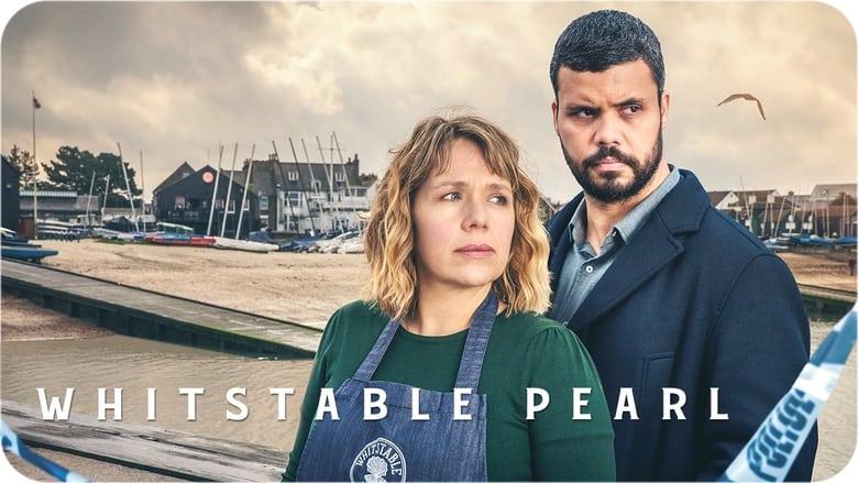Voir Whitstable Pearl en streaming vf sur streamizseries.com