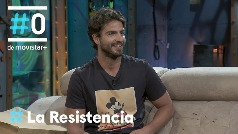 La resistencia Season 3 Episode 149