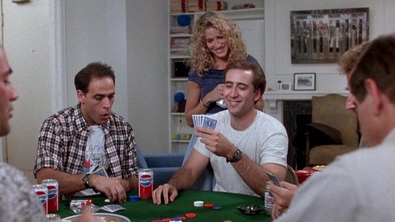 Mi+gioco+la+moglie...+a+Las+Vegas