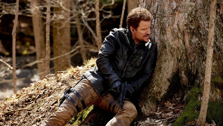 Dark Matter Season 1 Episode 9 | Episode Nine | Watch on Kodi