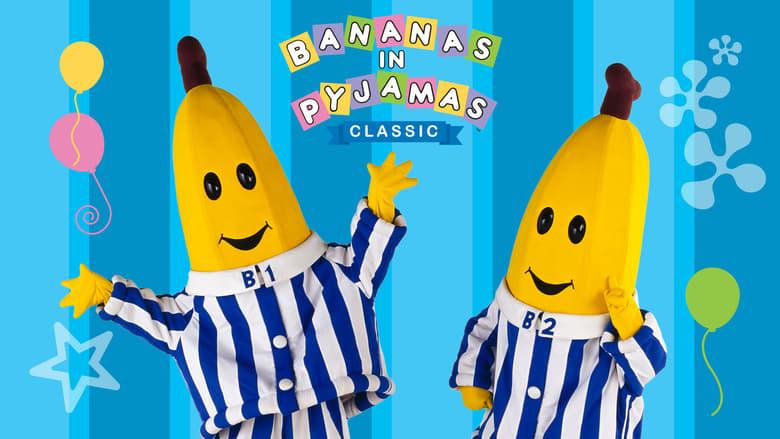 Banane+in+pigiama