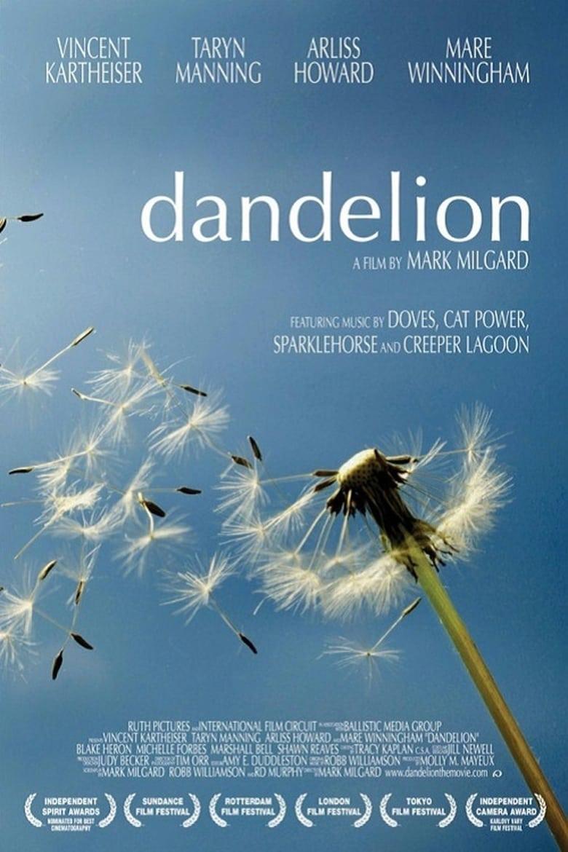 Dandelion (2004)