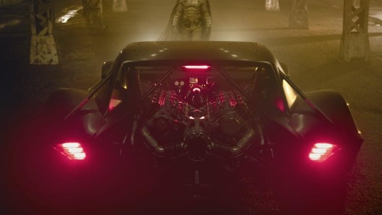 Voir The Batman en streaming complet vf | streamizseries - Film streaming vf