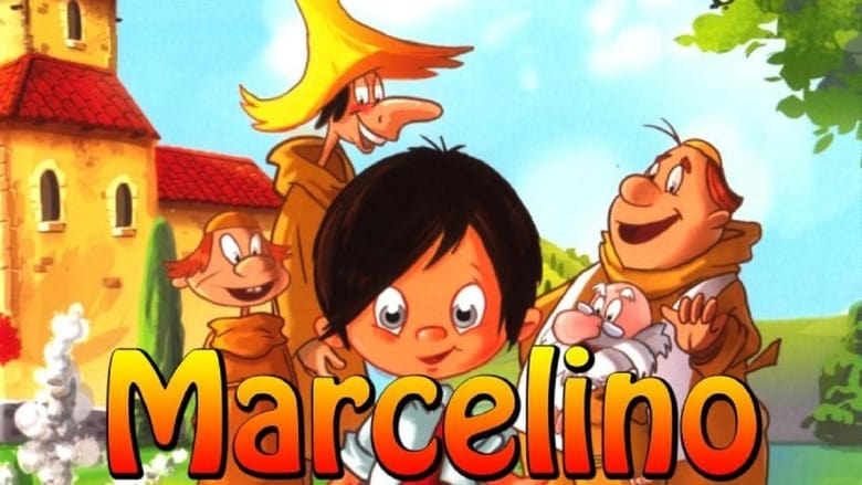 مشاهدة فيلم La grande aventure de Marcelino : l'ami des animaux 2000 مترجم أون لاين بجودة عالية