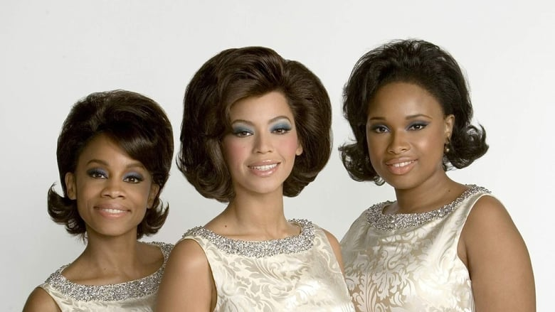 Watch Dreamgirls 2006 Online tinyzonehd