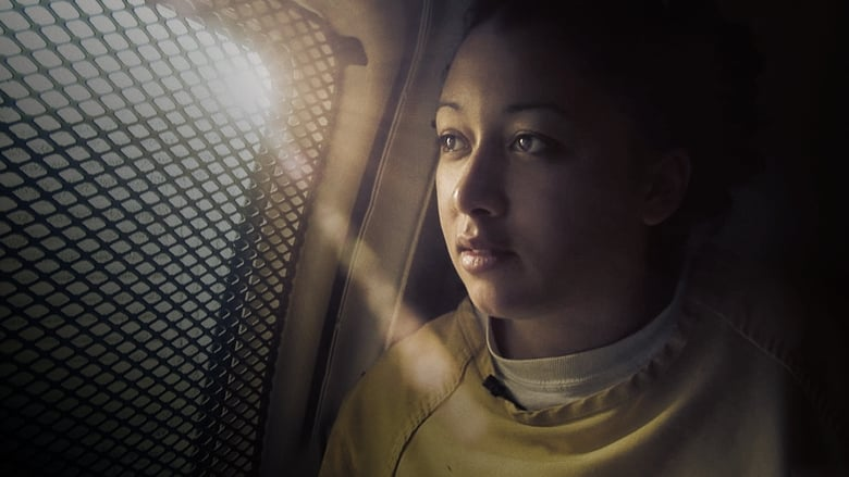 Murder to Mercy: The Cyntoia Brown Story (2020) Online Subtitrat FSonline