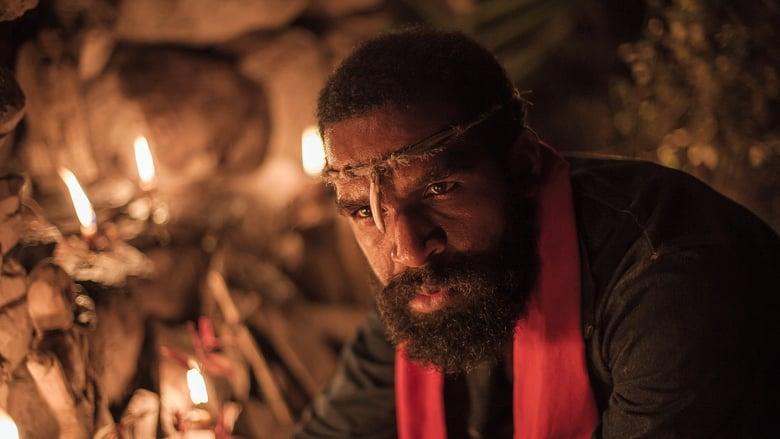 مشاهدة فيلم Liborio 2021 مترجم أون لاين بجودة عالية