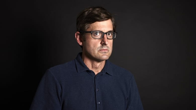 Watch Louis Theroux: A Place for Paedophiles free