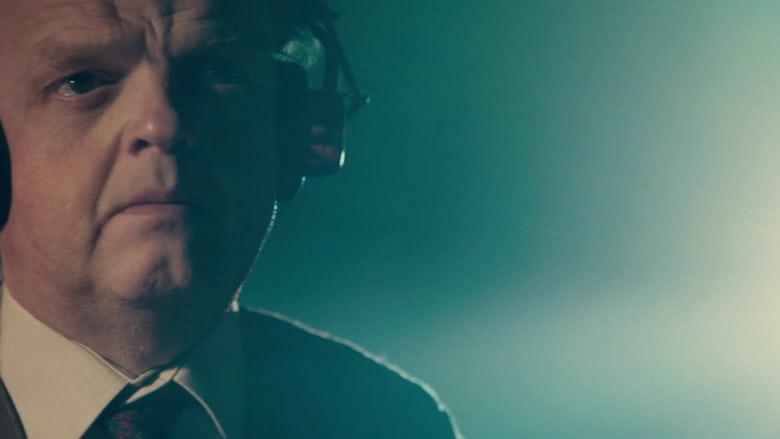 مشاهدة فيلم Berberian Sound Studio 2012 مترجم أون لاين بجودة عالية