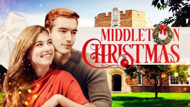 فيلم Middleton Christmas 2020 مترجم