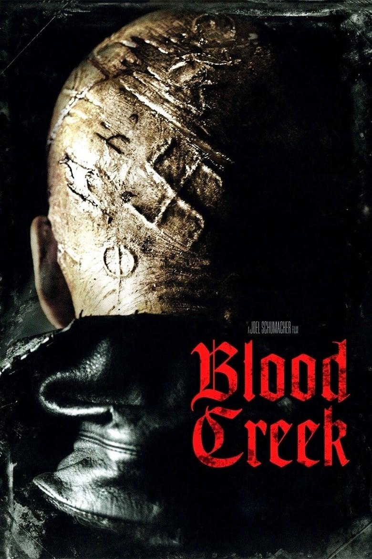 Blood Creek (2009)