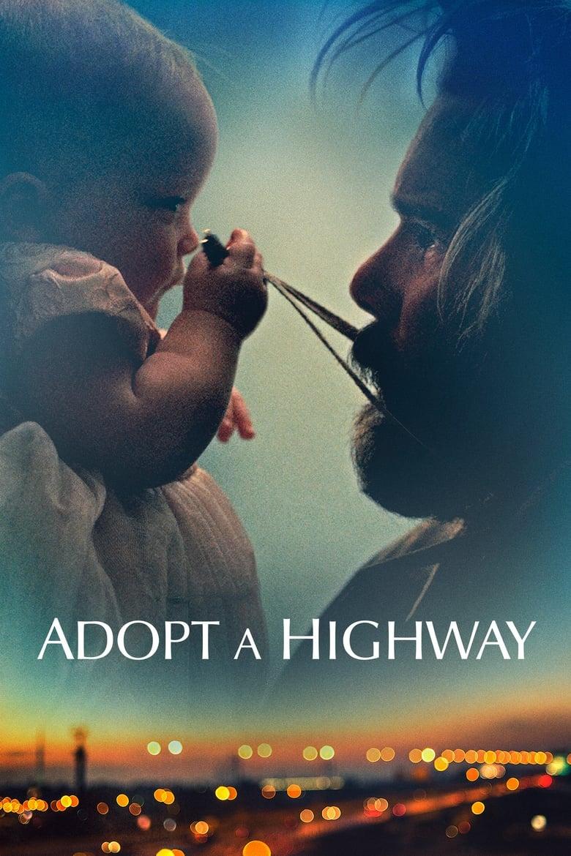 فيلم Adopt a Highway 2019 مترجم