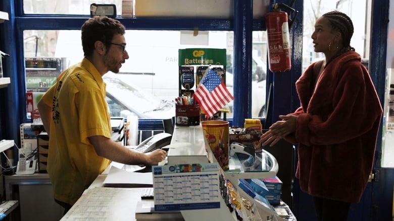 Watch The Gas Station Putlocker Movies
