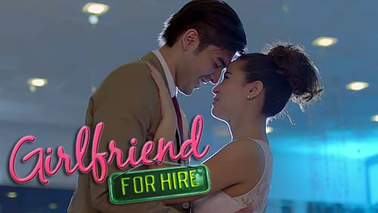 Watch Girlfriend for Hire free