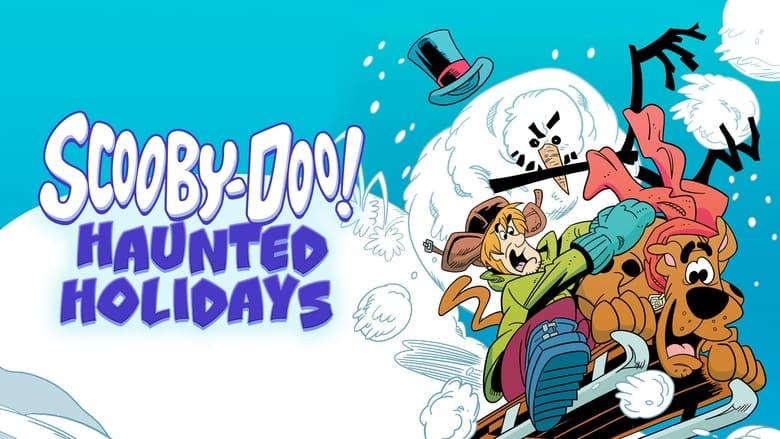Scooby-Doo%21+In+vacanza+con+il+mostro