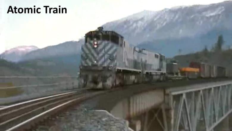 Atomic+Train