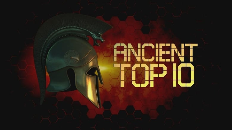 DPStream Ancient Top 10 - Série TV - Streaming - Télécharger poster .0