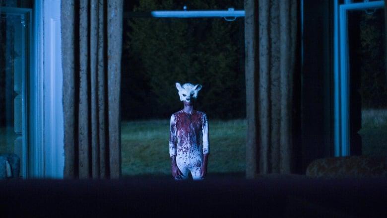 فيلم House of Salem 2016 مترجم اون لاين