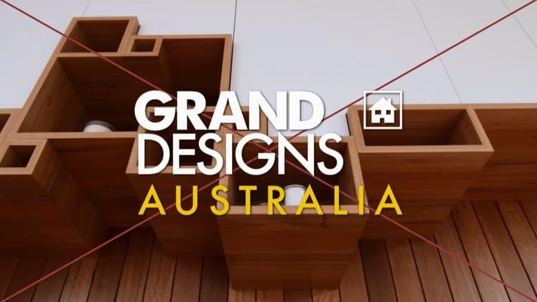 Grand+Designs+Australia