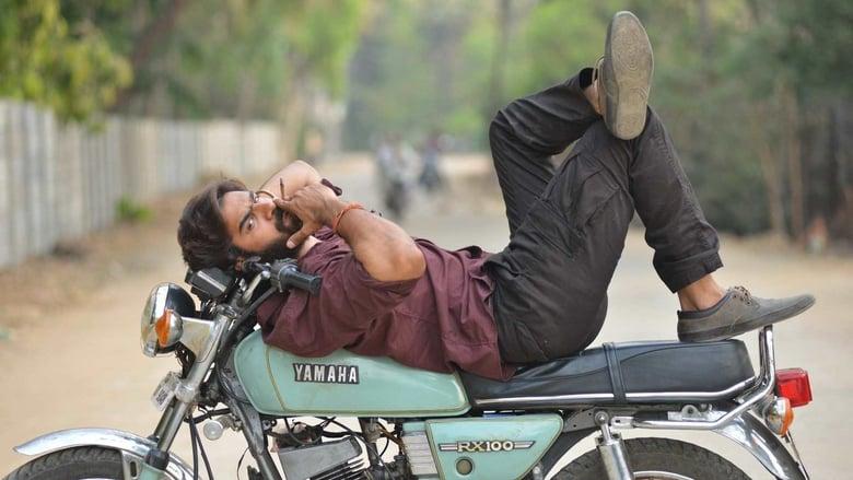 RX 100 Movie Hindi Dubbed Watch Online