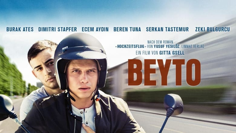 Watch Beyto 2020 Online tinyzonehd