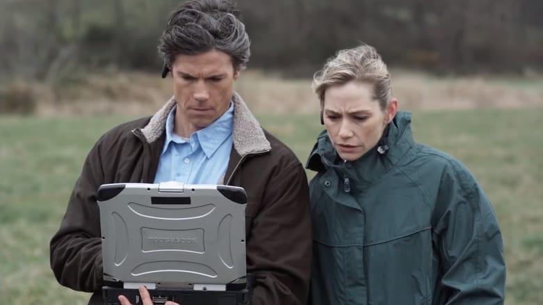 فيلم Tornado Valley 2009 مترجم اونلاين