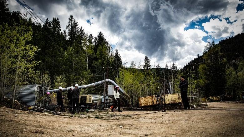 Ghost Adventures Season 13 Episode 1 | Colorado Gold Mine