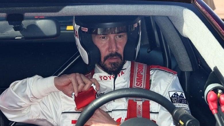Regarder Le Film Rally Car Avec Sous-Titres