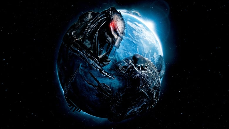 Aliens+vs.+Predator+2