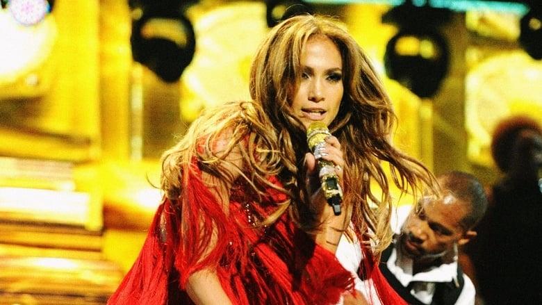 Jennifer+Lopez+-+iHeartRadio+Music+Festival